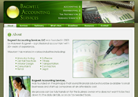 Bagwell Accounting Services
