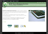KCW Tax & Business Services